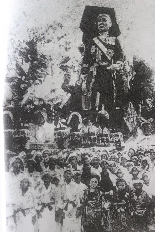 1926kawaramachi.jpg