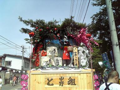 2007togumimikaeshiicon.JPG