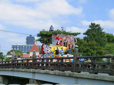 20120916kanko_shimonohashiicon.JPG
