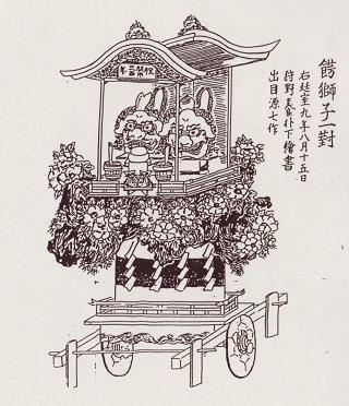 edogatamoriokadashi01.JPG