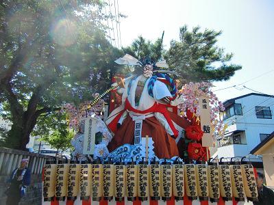 kabuki_shibaraku.JPG